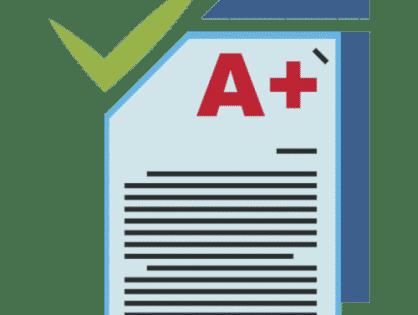 Law School Exam Grading: How Law Professors Grade Exams